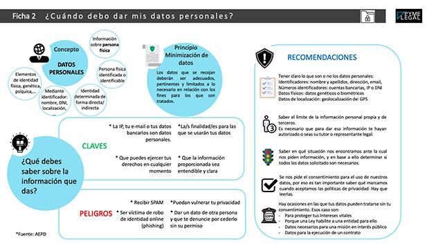 dar_datos_personales_internet