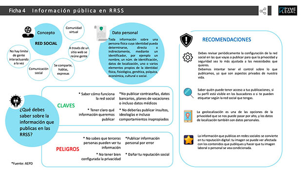 redes_sociales_rgpd